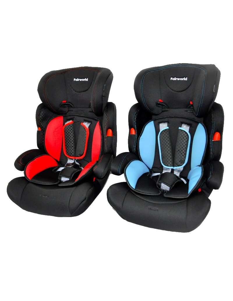 Peachy Fairworld Baby Car Seat Booster Bc 203 Lb Ncnpc Chair Design For Home Ncnpcorg