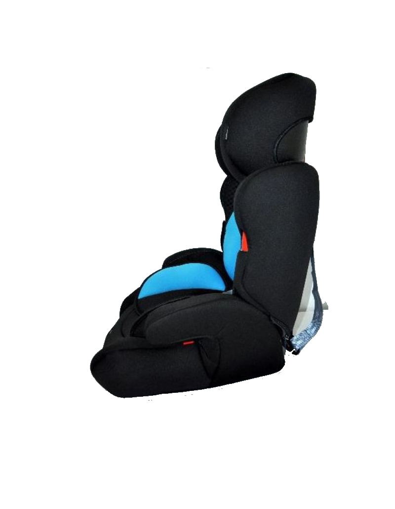 Surprising Fairworld Baby Car Seat Booster Bc 203 Lb Ncnpc Chair Design For Home Ncnpcorg