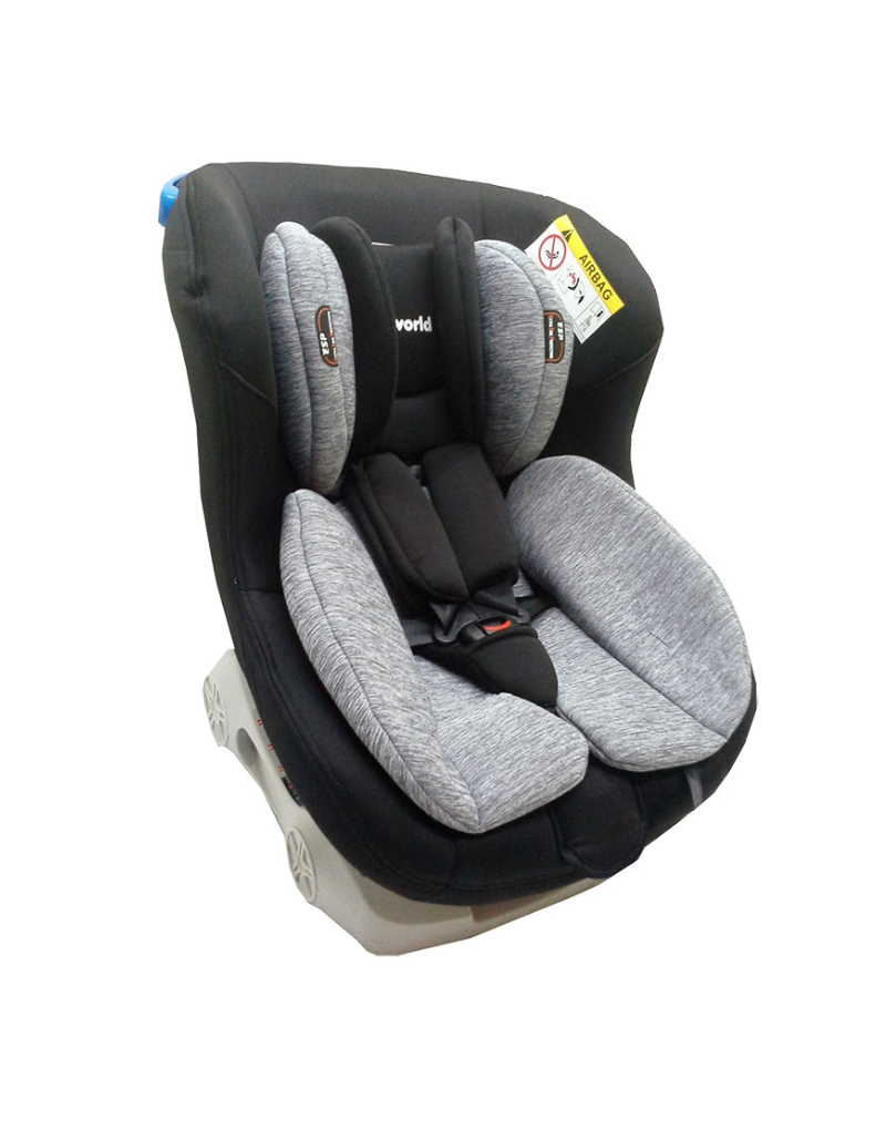 Outstanding Fairworld Baby Car Sear Bc 309 Lb Ncnpc Chair Design For Home Ncnpcorg