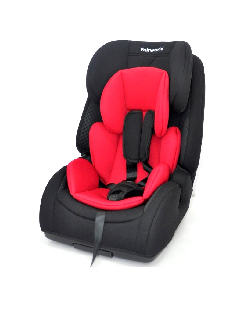 Miraculous Fairworld Isofix Baby Car Seat Bc 708 Lb Ncnpc Chair Design For Home Ncnpcorg