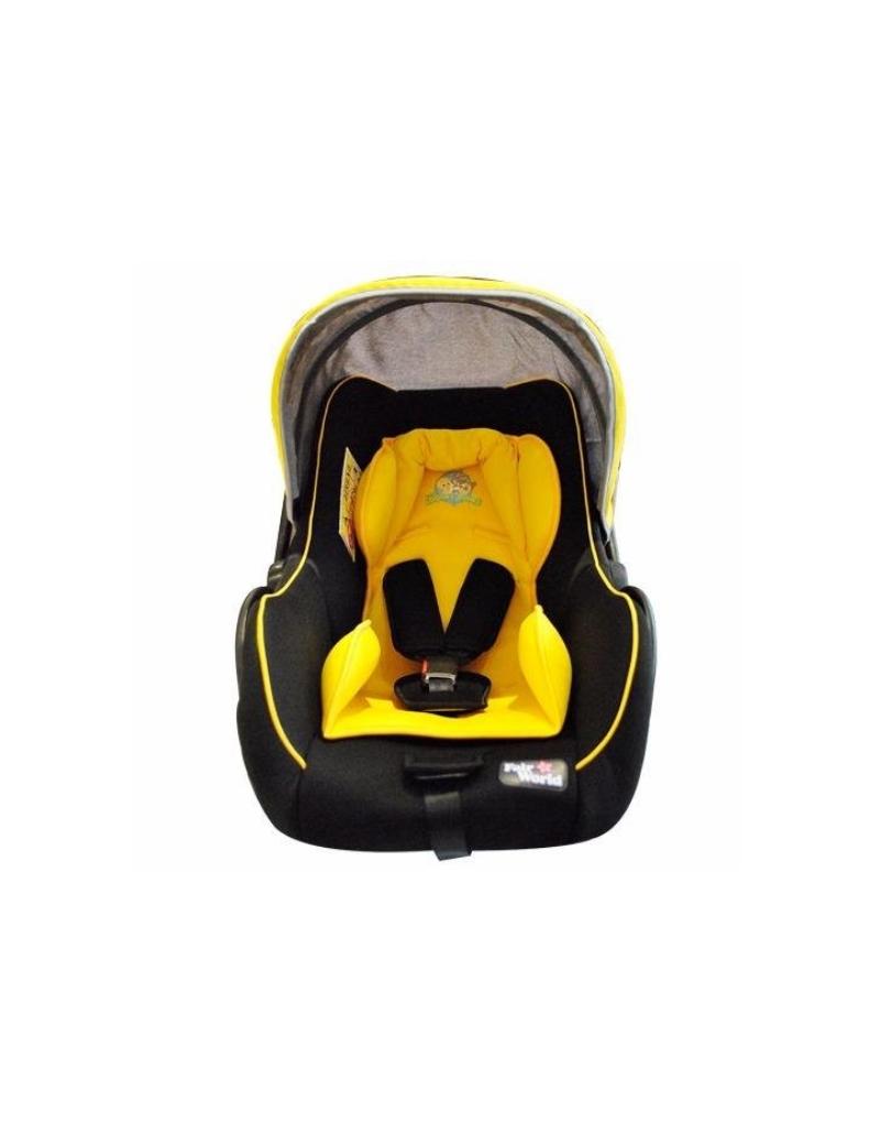 ba060c1dc05 Fairworld Infant Car Seat (BW 321-WB)
